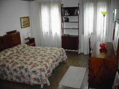 Venecia Apartamentos