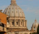 Roma Apartamentos