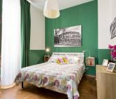 Roma Appartements